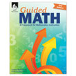 Guided Math: A Framework for Mathematics Instruction Second Edition