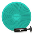 Little Wiggle Seat Sensory Chair Cushion - Green