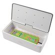 59S® UV-C LED Sterilizing Storage Case