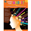Change Your Mindset: Growth Mindset Activities for the Classroom: Grades 5+