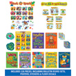 One World Safe, Smart & Healthy Classroom Collection