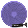 Wiggle Seat Sensory Chair Cushion - Purple