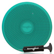 Wiggle Seat Sensory Chair Cushion - Green