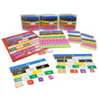 Deluxe Fraction Tiles Kit