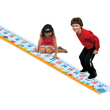 Number Line Floor Mat 0-30
