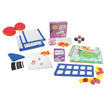 EAI® Education Ten Frame Kit: Grades K-2