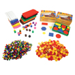 EAI® Education Elementary Kit: Grades K-3