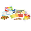 EAI® Education Place Value Kit: Grades K-2