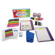 EAI® Education Fraction Kit - Grades 3-4