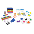 EAI® Education Fraction Kit - Grades 5-6