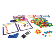 EAI® Education Fraction Kit - Grade 3-5