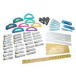 EAI® Education Deluxe Measurement Kit