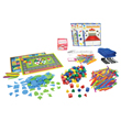 EAI® Geometry Kit: Grades 1-3