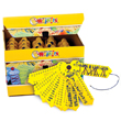 Learning Wrap-Ups® Math Class Kits: Fraction Class Kit