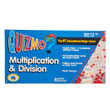 Multiplication & Division Quizmo®
