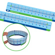Elapsed Time Number Line - Set of 30