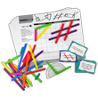 Exploragons® Teacher Set: Grades 4+