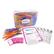 Exploragons® Classroom Set: Grades K+