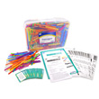 Exploragons® Classroom Set: Grades 4+