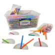 Exploragons® Student Bulk Pack - 30 Sets