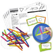 Exploragons® 360° Teacher Set: Grades 6+
