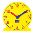 EAI® Education Demonstration Classroom Clock