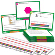The Master® Fraction Ruler - Grade 4 Bundle