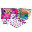 EAI® Education Bingo Set - Elementary