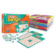 EAI® Bingo Set - Intermediate