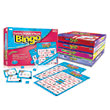 EAI® Education Bingo Set - Middle School