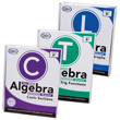 The Algebra Game Complete Set