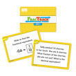 FracTrack® Rational Numbers Activity Cards - Set 1