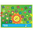 Math Standards Game - Grade K: Butterfly Garden - Adding to 10