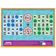 Math Standards Game - Grade 1: Number Cover Up! - Adding Numbers 1-20