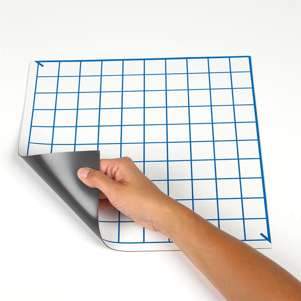 jumbo magnetic x y coordinate grid sale discount teacher