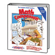Math Companion: Volume 1: Single User