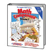 Math Companion - Volume 1: Grades K-8 (25-Site License)