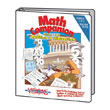 Math Companion: Addition & Subtraction: Grades 1-2 - 25-Site License