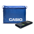 Casio® FX-300ES PLUS Scientific Calculator - Teacher Pack of 10