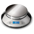 Classroom Compact Scale - 5kg