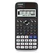 Casio® FX-991EX ClassWiz Scientific Calculator
