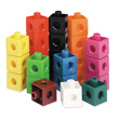 Snap® Cubes - Set of 100