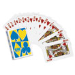 Playing Cards - Set of 54