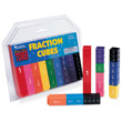 Fraction Tower® Cubes: Fraction