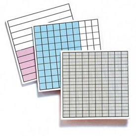 Decimal Squares® Additional Set of 57