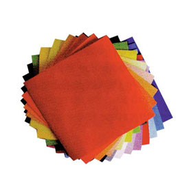 Origami Paper - Set of 400