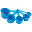 Measuring Cups - Set of 5