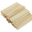 "Craft Sticks - 4 1/2"": Pack of 150"