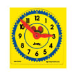 Judy® Geared Mini-Clock - Set of 6