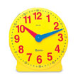 Big Time™ 12-Hour Demo Learning Clock